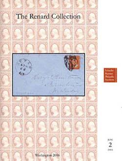 Sale 23 Catalog