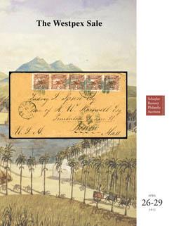 Sale 47 Catalog