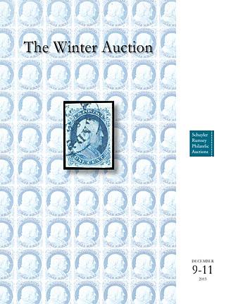 Sale 54 Catalog