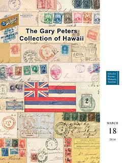 Sale 65 Catalog