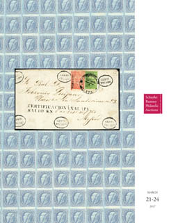 Sale 73 Catalog
