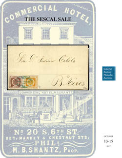 Sale 75 Catalog