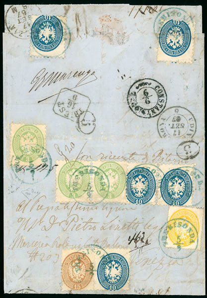 Albania To Chile Stamp Auctions