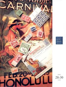 Sale 22 Catalog