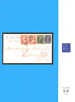 Sale 25 Catalog