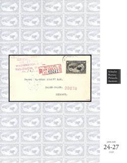 Sale 45 Catalog