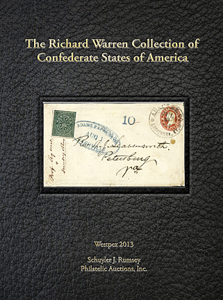 Sale 53 Catalog