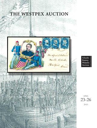 Sale 60 Catalog