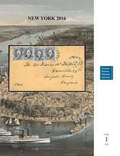 Sale 68 Catalog