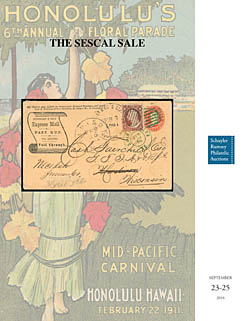Sale 71 Catalog