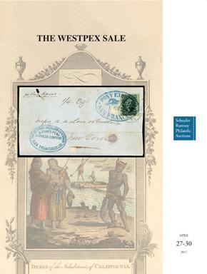 Sale 74 Catalog