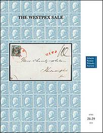 Sale 78 Catalog