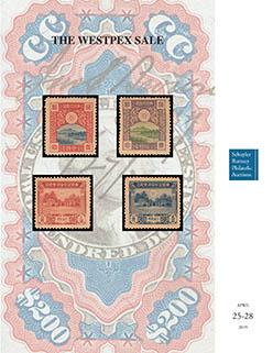 Sale 85 Catalog