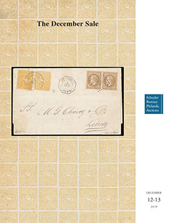 Sale 91 Catalog
